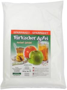 ᐅ Turkischer Apfeltee Kaufen Wissenswertes Uber Turkischer Apfeltee